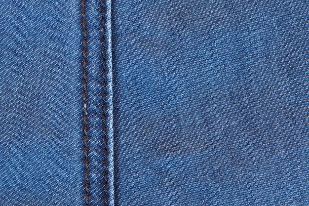 Fondo de jeans