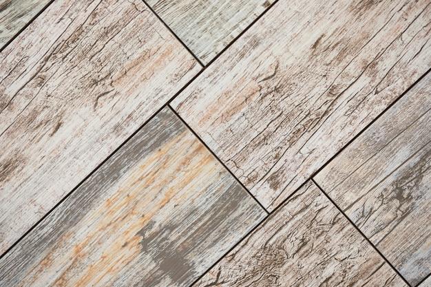 Fondo lamentable tablones de madera gris