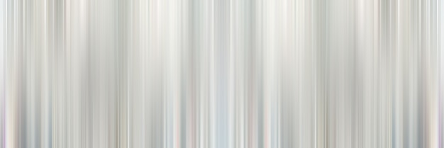 Fondo de línea blanca con estilo abstracto vertical