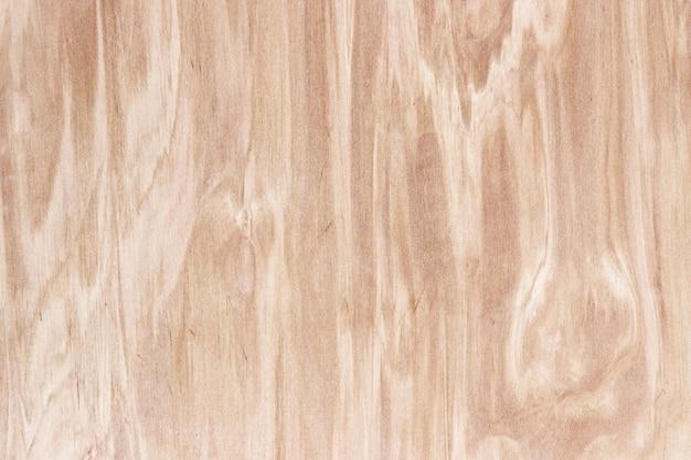 Fondo de madera clara. mesa o tablero de madera, textura de primer plano