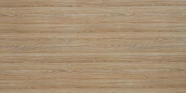 Fondo de madera hermoso agradable inconsútil de la textura