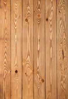 Fondo de madera natural. textura de madera
