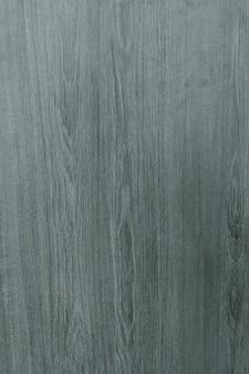 Fondo de madera o textura de árbol