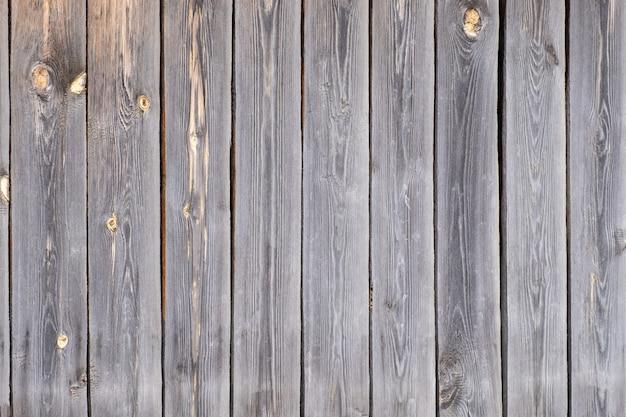 Fondo de madera de tablas viejas, envejecimiento natural