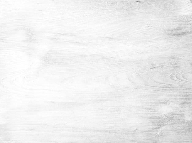 Fondo de madera textura gris
