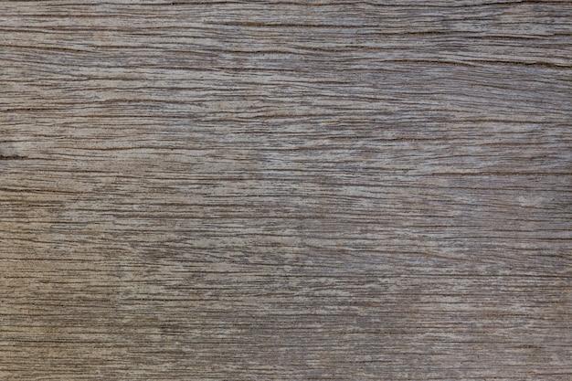 Fondo de madera de la textura del viejo negro natural rústico de madera del grunge.