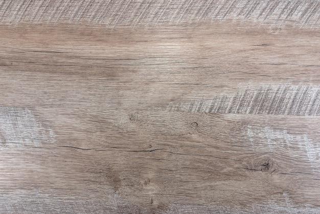 Fondo de madera con textura. vista superior, de cerca