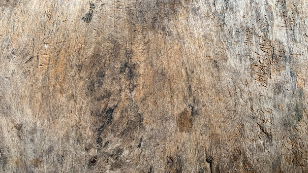 Fondo de madera de la textura.
