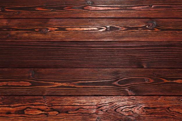 Fondo de madera con textura
