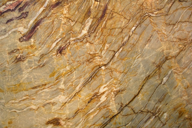 Fondo de mármol beige abstracto