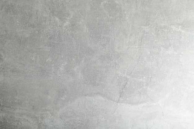 Fondo de mármol o gris. espacio para texto, vista superior