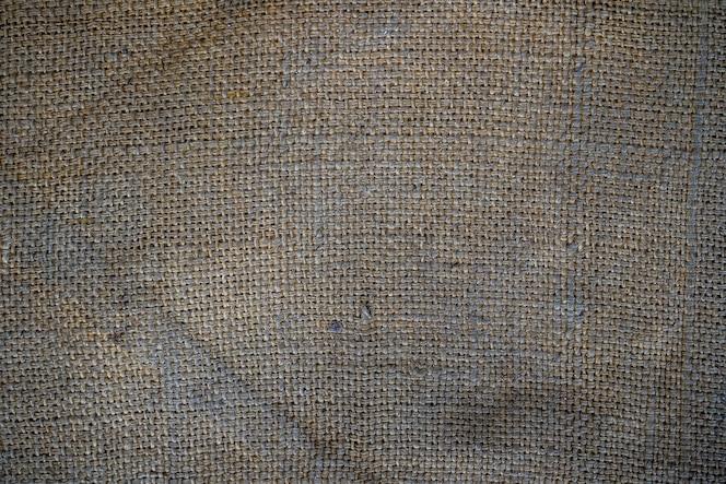 Fondo marrón abstracto