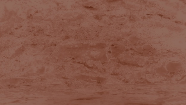 Fondo marrón sucio de cemento natural o textura antigua de piedra como un patrón retro pared conceptual wa ...