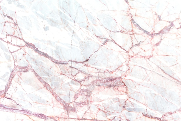 Fondo de material de textura de piedra de mable