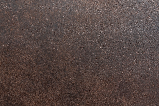 Fondo de metal grunge o textura con arañazos y grietas. fondo de textura de pared de estilo grunge manchado viejo