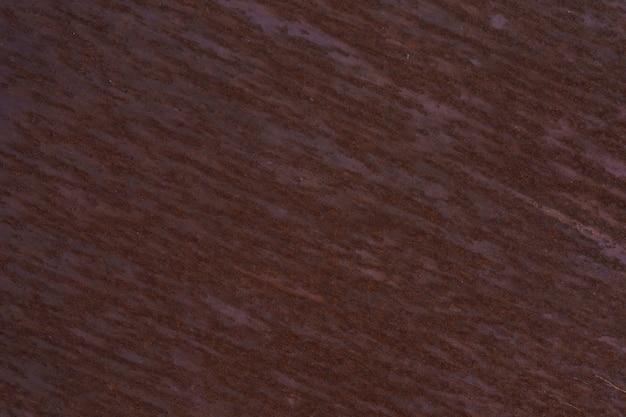 Fondo de metal oxidado. textura de óxido de metal