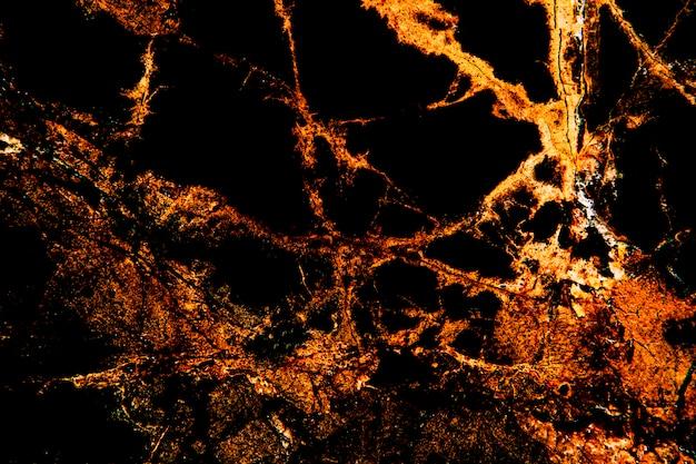 Fondo modelado mármol de la textura del oro. oro abstracto.