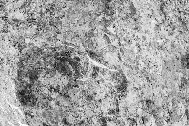 Fondo monocromo vintage áspera pared pintada de color blanco y negro.