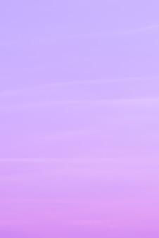 Fondo mullido suave púrpura abstracto en colores pastel de la textura