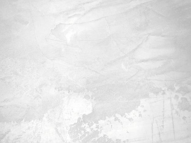 Fondo de muro de hormigón blanco