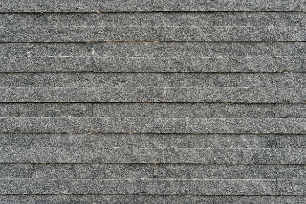 Fondo de muro de hormigón de cemento