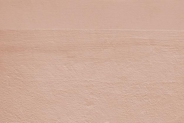 Fondo de muro de hormigón rosa