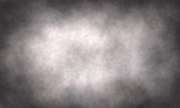 Fondo negro viejo blanco fresco para agregar su mensaje. papel tapiz oscuro. pizarra.