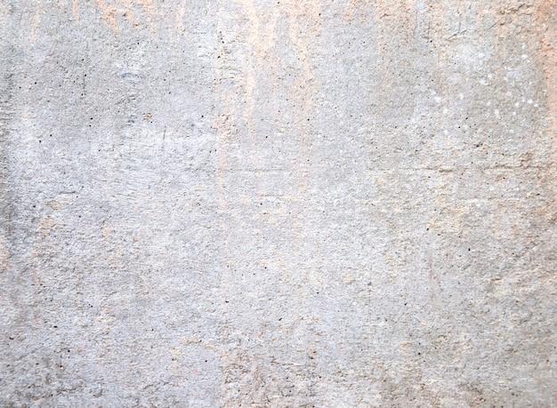 Fondo o papel pintado abstracto de la superficie de la textura del grunge. angustia o suciedad y efecto de daño.