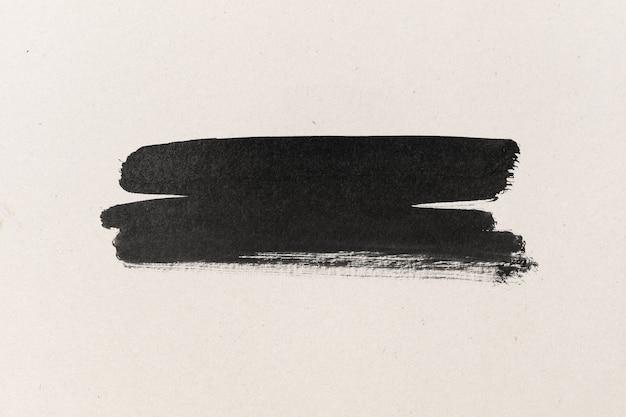 Fondo o textura de papel de acuarela vacía