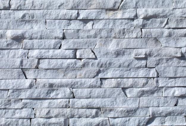 Fondo o textura de pizarra natural, revestimiento de piedra, para trabajos de fachada y diseño de interiores.