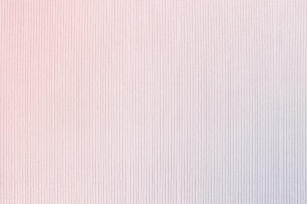 Fondo de pana rosa