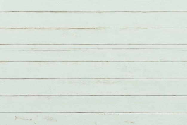 Fondo de panel de madera rústica verde