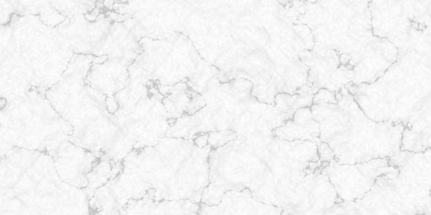 Fondo panorámico de mármol color granito blanco suelo