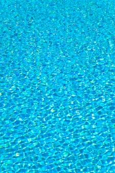 Fondo de pantalla de agua y reflejos