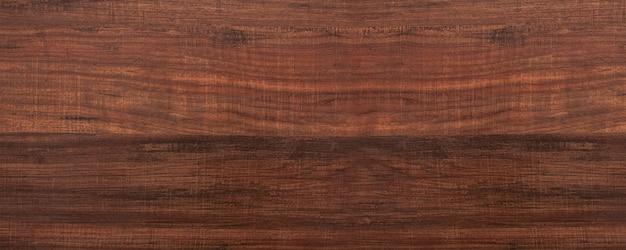 Fondo de pantalla y fondo de textura de mesa de madera oscura