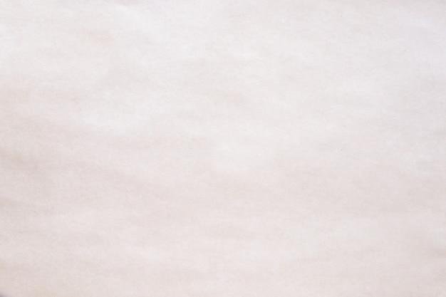 Fondo de papel artesanal beige