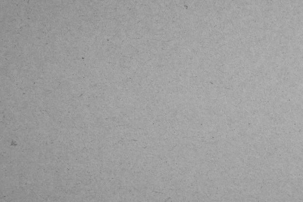 Fondo de papel artesanal gris