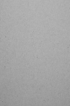 Fondo de papel artesanal gris.