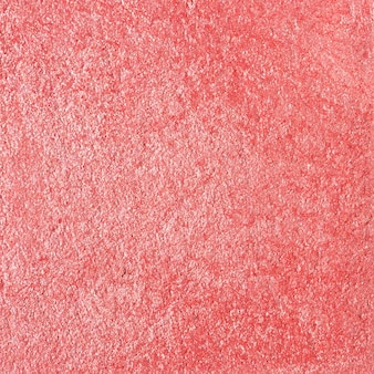 Fondo de papel rosa metalizado
