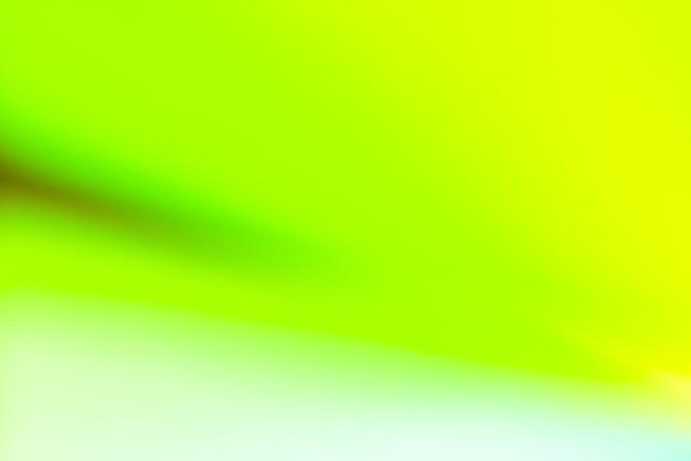 Fondo de papel tapiz colorido borroso vivo Foto gratis
