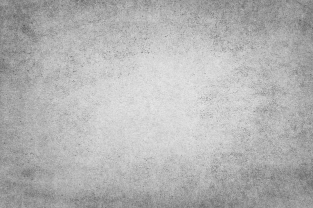 Fondo de papel tapiz de superficie de hormigón degradado