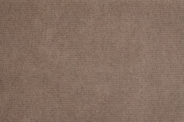 Fondo de papel tapiz de textura de papel marrón