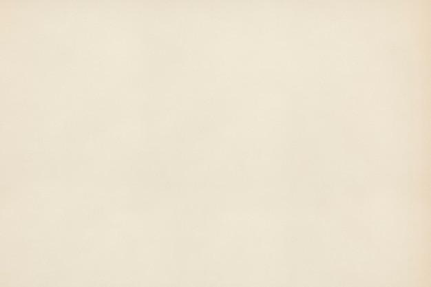 Fondo de papel tapiz vintage