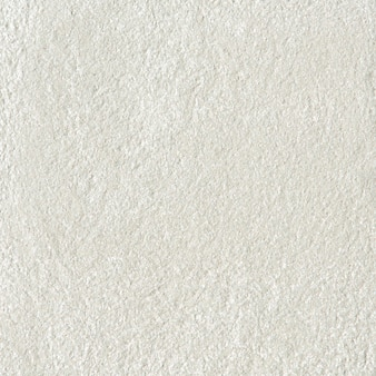 Fondo de papel con textura brillante blanco