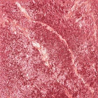 Fondo de papel con textura brillante rosa