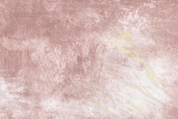 Fondo de papel con textura de diseño de mármol