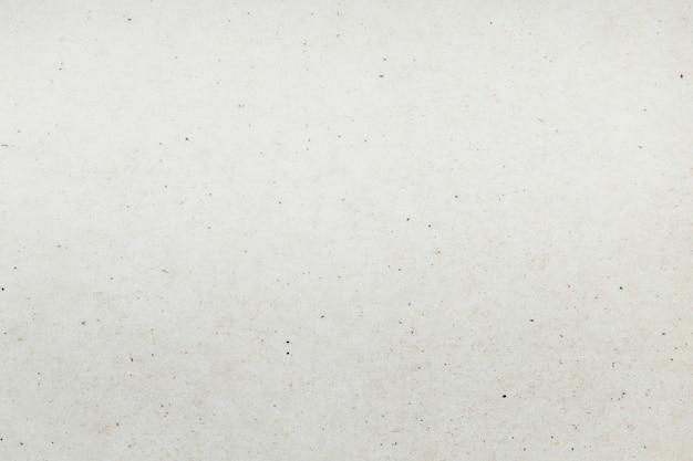 Fondo de papel con textura de morera blanca