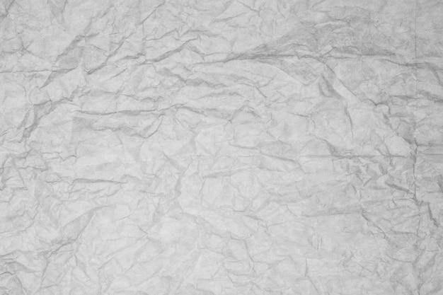 Fondo de papel con textura.