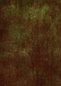 Fondo de papel viejo de textura abstracta grunge