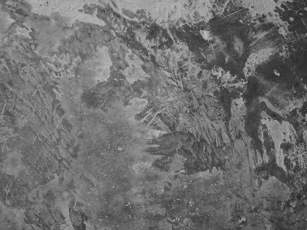 Fondo de pared de cemento abstracto